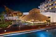 Luxus Hotel          Secrets Cap Cana Resort & Spa in Punta Cana