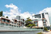 Pauschalreise Hotel Bulgarien,     Riviera Nord (Goldstrand),     SENTIDO Marea in Goldstrand
