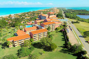 Kuba,     Atlantische Küste - Norden,     Be Live Experience Varadero in Varadero  ab Saarbrücken SCN