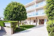 Aparthotel Canyamel Sun in Canyamel (Spanien) mit Flug ab Paderborn