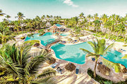 Das HotelBe Live Collection Punta Cana in Punta Cana