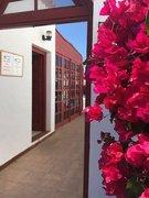 Billige Flüge nach Fuerteventura & Castillo Beach Bungalows in Caleta de Fuste