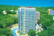 Pauschalreise Hotel Bulgarien,     Riviera Nord (Goldstrand),     Hotel Royal in Goldstrand
