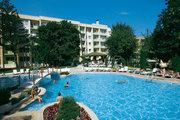 Pauschalreise Hotel Bulgarien,     Riviera Nord (Goldstrand),     Ljuljak in Goldstrand