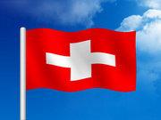 Billige Flüge nach Zürich (CH) & Welcome Inn in Zürich
