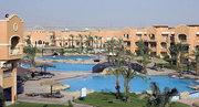 Pauschalreise Hotel Ägypten,     Hurghada & Safaga,     Caribbean World Resort Soma Bay in Soma Bay