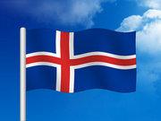 Hotel Island,   Island,   Hlemmur Square in Reykjavik  in Island und Nord-Atlantik in Eigenanreise