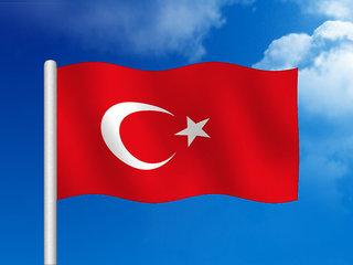 Pauschalreise Hotel Türkei,     Türkische Riviera,     Grand Lukullus in Kemer
