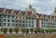 Pauschalreise Hotel Türkei,     Türkische Riviera,     Dream World Resort & Spa in Evrenseki