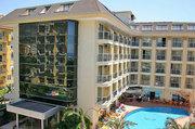 Pauschalreise Hotel Türkei,     Türkische Riviera,     Sultan Sipahi Resort in Alanya