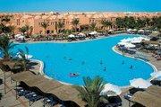 Pauschalreise Hotel Ägypten,     Rotes Meer,     Jaz Makadi Oasis Resort & Club in Makadi Bay