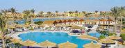 Pauschalreise Hotel Ägypten,     Hurghada & Safaga,     Panorama Bungalows Resort Hurghada in Hurghada