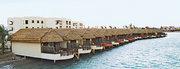 Pauschalreise Hotel Ägypten,     Rotes Meer,     Panorama Bungalow Resort El Gouna in El Gouna