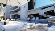 Pauschalreise Hotel Türkei,     Türkische Riviera,     Hotel Acar in Alanya