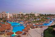 Pauschalreise Hotel Ägypten,     Hurghada & Safaga,     Hilton Hurghada Long Beach Resort in Hurghada