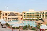 Pauschalreise Hotel Ägypten,     Hurghada & Safaga,     Hilton Hurghada Resort in Hurghada