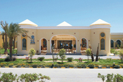 Pauschalreise Hotel Ägypten,     Rotes Meer,     Al Nabila Grand Bay Makadi in Makadi Bay