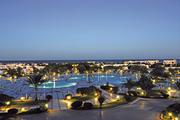 Pauschalreise Hotel Ägypten,     Hurghada & Safaga,     Sonesta Pharaoh Beach in Hurghada