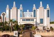 Pauschalreise Hotel Türkei,     Türkische Riviera,     Concordia Celes Hotel in Okurcalar