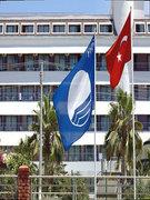 Pauschalreise Hotel Türkei,     Türkische Riviera,     Drita Hotel Resort & Spa in Alanya