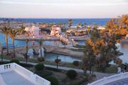 Pauschalreise Hotel Ägypten,     Hurghada & Safaga,     Golden 5 Almas Resort (3, Sterne) in Hurghada