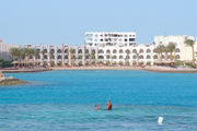 Pauschalreise Hotel Ägypten,     Hurghada & Safaga,     Arabia Azur Resort in Hurghada