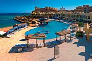 Pauschalreise Hotel Ägypten,     Hurghada & Safaga,     Sunny Days Palma De Mirette Resort & Spa in Hurghada