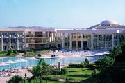 Pauschalreise Hotel Ägypten,     Rotes Meer,     Labranda Royal Makadi in Makadi Bay