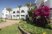 Pauschalreise Hotel Ägypten,     Marsa Alâm & Umgebung,     Three Corners Equinox Beach Resort in El Naaba
