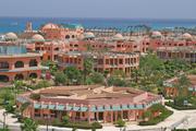 Pauschalreise Hotel Ägypten,     Hurghada & Safaga,     Golden 5 Diamond Resort in Hurghada