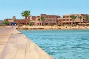 Pauschalreise Hotel Ägypten,     Hurghada & Safaga,     The Breakers Diving & Surfing Lodge in Soma Bay