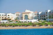 Pauschalreise Hotel Ägypten,     Rotes Meer,     Old Palace Resort Sahl Hasheesh in Sahl Hasheesh