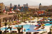 Pauschalreise Hotel Ägypten,     Rotes Meer,     Fun City Resort in Makadi Bay
