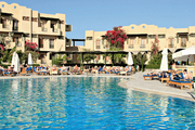 Pauschalreise Hotel Ägypten,     Rotes Meer,     Three Corners Rihana Inn in El Gouna