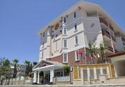 Pauschalreise Hotel Türkei,     Türkische Riviera,     Primera in Alanya