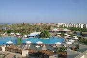 Pauschalreise Hotel Ägypten,     Marsa Alâm & Umgebung,     Brayka Bay Resort in Marsa Alam