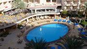 Pauschalreise Hotel Ägypten,     Hurghada & Safaga,     Sea Star Beau Rivage in Hurghada