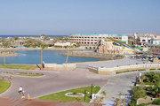 Pauschalreise Hotel Ägypten,     Hurghada & Safaga,     Golden 5 Emerald Resort in Hurghada