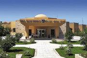Pauschalreise Hotel Ägypten,     Hurghada & Safaga,     Hurghada Coral Beach Hotel in Hurghada