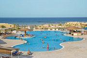 Pauschalreise Hotel Ägypten,     Marsa Alâm & Umgebung,     The Three Corners Fayrouz Plaza Beach Resort in Marsa Alam