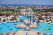 Pauschalreise Hotel Ägypten,     Hurghada & Safaga,     Golden 5 Paradise Resort in Hurghada