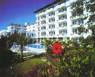 Pauschalreise Hotel Türkei,     Türkische Riviera,     MC Mahberi Beach in Konakli