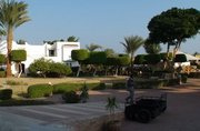 Pauschalreise Hotel Ägypten,     Hurghada & Safaga,     Lotus Bay Resort in Safaga