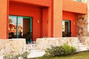 Pauschalreise Hotel Ägypten,     Marsa Alâm & Umgebung,     Sentido Oriental Dream Resort in Marsa Alam
