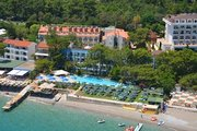 Pauschalreise Hotel Türkei,     Türkische Riviera,     Club Hotel Rama in Beldibi