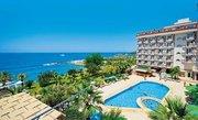 Pauschalreise Hotel Türkei,     Türkische Riviera,     Grand Sunlife in Avsallar-Incekum