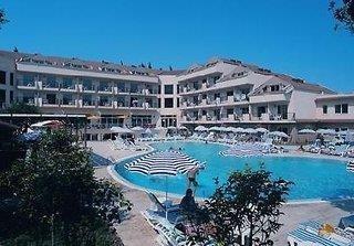 Pauschalreise Hotel Türkei,     Türkische Riviera,     Kemer Dream Hotel in Kemer