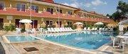 Pauschalreise Hotel Türkei,     Türkische Riviera,     Sunberk in Side