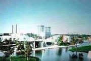 Hotel Deutschland,   Niedersachsen,   Leonardo Hotel Wolfsburg City Center in Wolfsburg  in Deutschland Nord in Eigenanreise