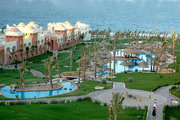 Pauschalreise Hotel Ägypten,     Rotes Meer,     Serenity Beach Resort in Makadi Bay